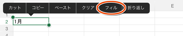 Excel_iPad_02