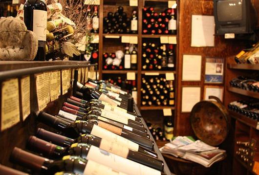 italian-wine-store-5148