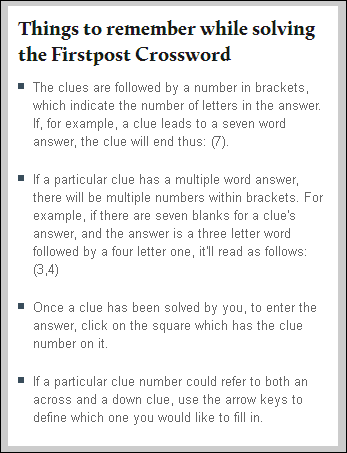 firstpost-crossword-instructions