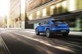 2015-Porsche-Macan-SUV-11