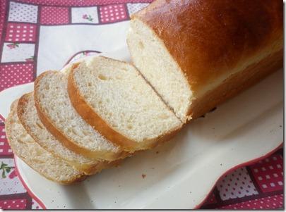 pan brioche (1)