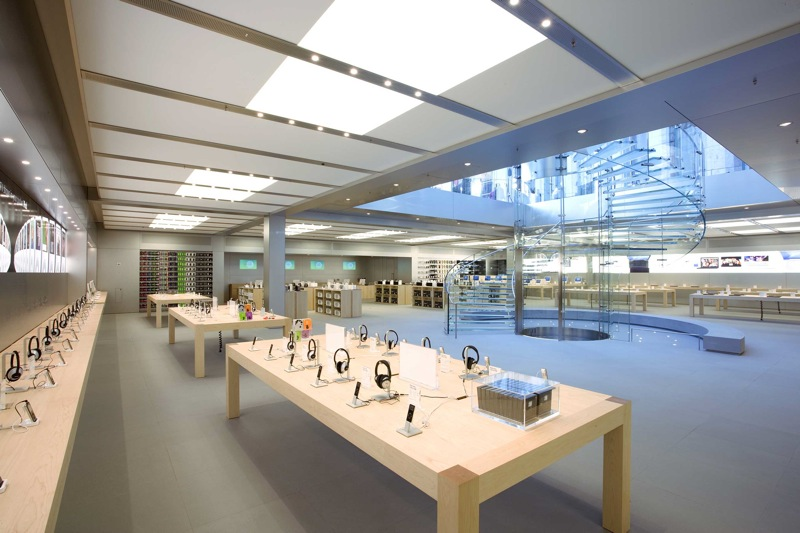 Applestoreintlarge