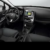 2013-Renault-Clio-4-Mk4-Official-Interior-4.jpg