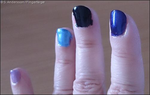 Nordic Cap Skittle Fingers
