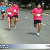 carreradelsur2014km9-0202.jpg