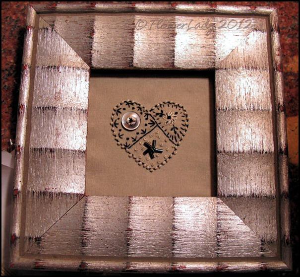 02-13-blk-crm-heart