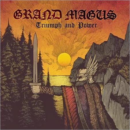 GrandMagus_TriumphAndPower