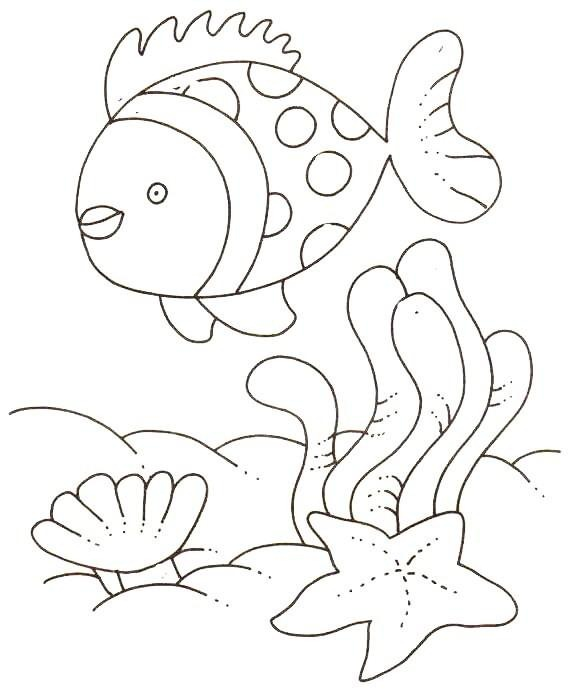 riscos-fundo-do-mar-peixe