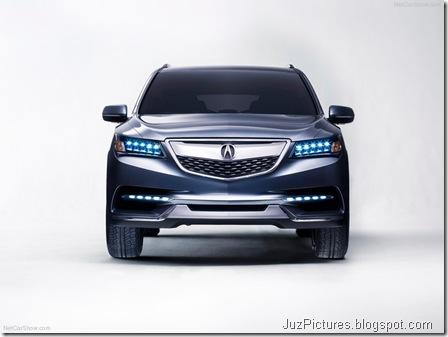Acura-MDX_Concept_2013_800x600_wallpaper_04