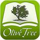 Olive-Tree-128x128_thumb2_thumb[3]