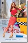DELIRIOS_DE_CONSUMO_DE_BECKY_BLOOM_1239943972P