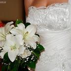 vestido-de-novia-mar-del-plata__MG_4257.jpg