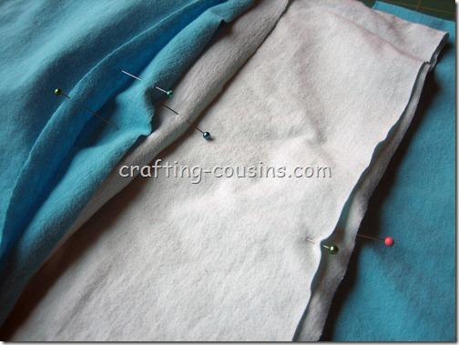 Britta Shirt (14)