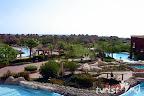 Фото 5 Laguna Vista Beach Resort