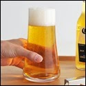 AlessiSplugenBeerGlass