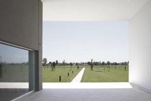 casa-sulla-morella-by-studio-cittaarchitettura-1
