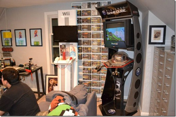 ultimate-video-game-room-6