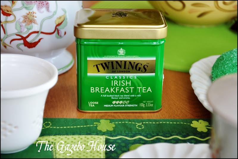 teacup 005