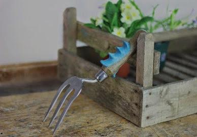 garden tool grip_web