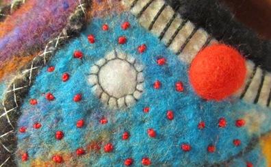 SCHATZulle Detail1
