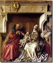 Barthélemy_d'eyck,_sacra_famiglia