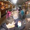 4a/w: Besuch der Eisbahn 2013