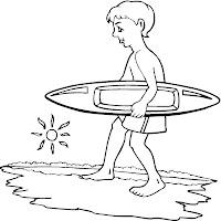 surfeando-dibujos-para-colorear.jpg