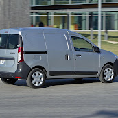 2013-Dacia-Dokker-Official-60.jpg