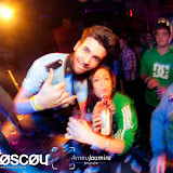 2014-01-18-low-party-moscou-68