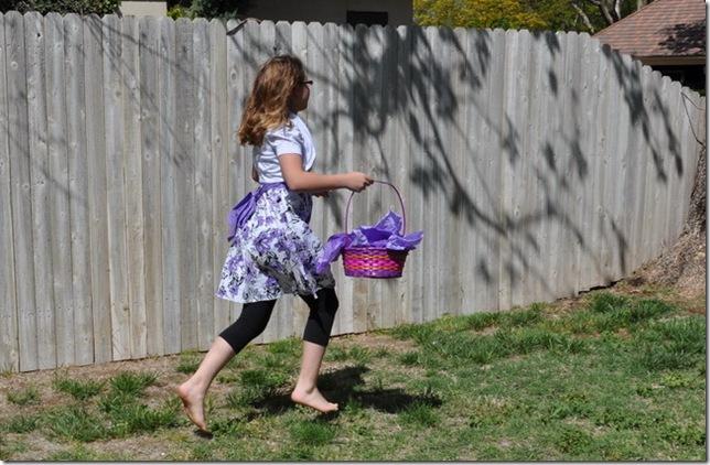04-08-12 Easter hunt 08