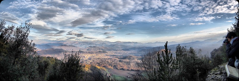 Panorama 2_1