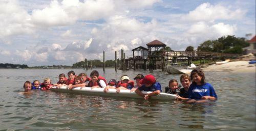 Aidan+Group+North+Island+Surf+ +Kayak