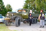 Sunkvežimis Zil 164