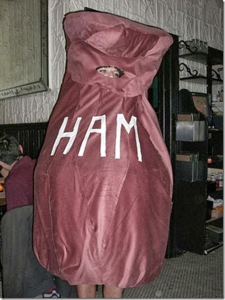bad-halloween-costumes-14