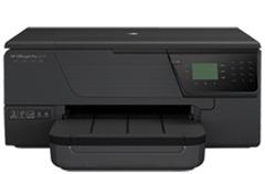 HP-Officejet-Pro-3610-Printer