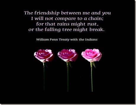 friendship_quote_10