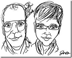 Dan & Linda 002