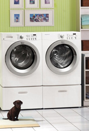 CrosleyAppliances_Laundry