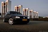 IMG_9714_bartuskn.nl.jpg