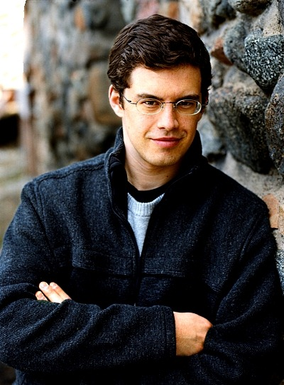 Christopher Paolini ebooklivro.blogspot.com