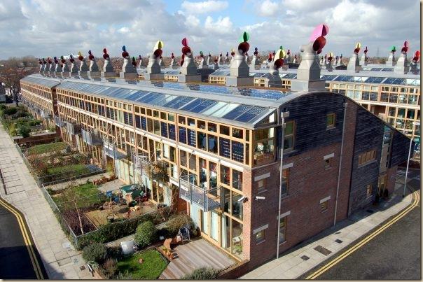 11 bâtiments qui font références dans l'architecture durable (6)