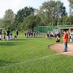 2011-09-25 17.03.35  1_BBKC.jpg