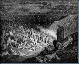 escravos-das-trevas-exteriores
