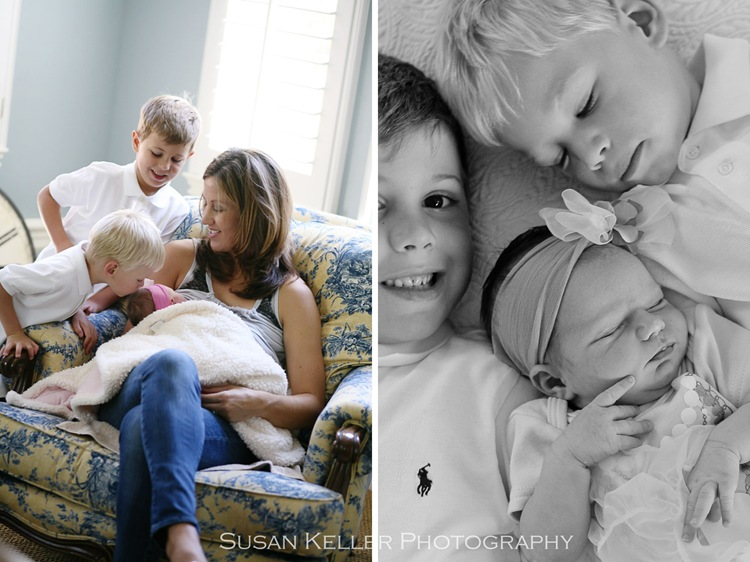 orange county family photographer 2