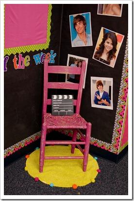 classroom34