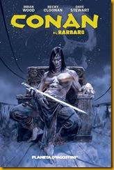 conan-el-barbaro-n-02_9788415821038