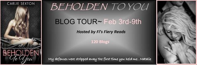 blog tour 5-2