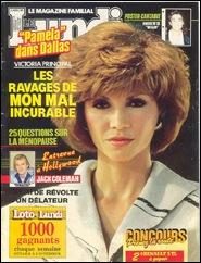Le_Lundi_Canada_5_April_1986