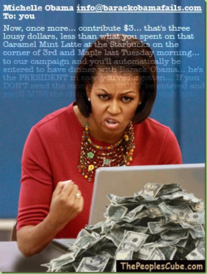 Michelle_Obama_Laptop_Email
