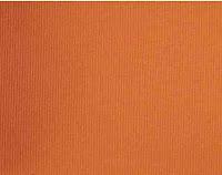 kolor: 36 100% bawełna<br /> gramatura 480 gr, szerokość 150 cm<br /> wytrzymałość: 45 000 Martindale<br /> Przepis konserwacji: prać w 30 st Celsjusza, można prasować (**), można czyścić chemicznie<br /> Przeznaczenie: tkanina obiciowa, tkaninę można haftować